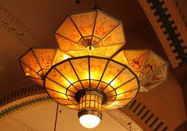 interior design interesting amsterdam art deco interior design