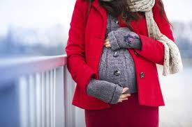 winter maternity clothes checklist cold weather maternity clothes to keep you cozy this