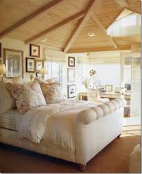 Beach Cottage Bedroom Ideas by 86 Best Beach Coastal Inspired Bedrooms Images On Pinterest