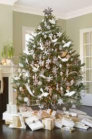 10 tree decorating ideas nelson