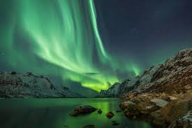 best place to view northern lights the 10 best ways to see the northern lights
