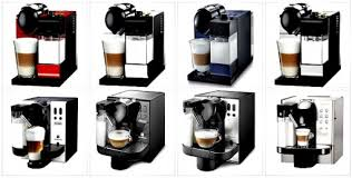 nespresso machine target black friday nespresso sale when are nespresso machines on sale