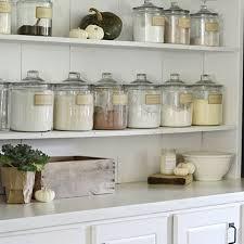 kitchen glass canisters 363 best jar bottle canister crock images on crock
