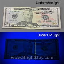 what is uv light led colors and uses review