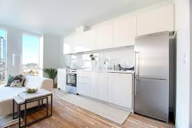 plan a small space kitchen hgtv pleasing ideas for apartments