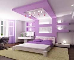 chambre fushia gris chambre gris et fushia dco chambre adulte luxury deco chambre