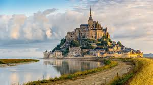 top 10 most ravishingly romantic places in france the luxury