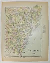 Vintage Home Decor Australia 144 Best Antique Australia Oceania Pacific Ocean Islands Maps