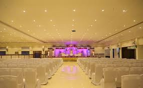 Electronics Shops Near Mehdipatnam Mehboob Pride Function Hall Located In Gudimalkapur Is One Of The