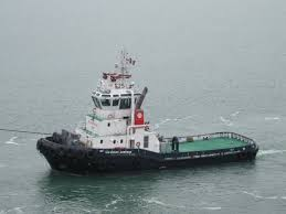 bureau veritas le havre vb sainte adresse imo 9202742 callsign fw9207 shipspotting