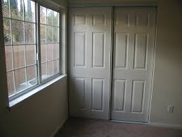 6 panel sliding closet doors for bedrooms 2016 closet ideas