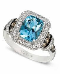 levian wedding rings 23 best le vian diamonds images on jewels fashion