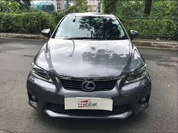 lexus used car singapore used cars for sale in singapore from caarly used cardealer auto