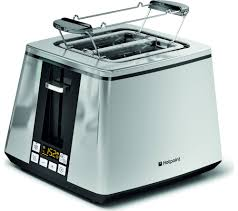 buy hotpoint ultimate collection tt 22e up0 2 slice toaster