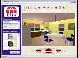 create a room online gallery create a room tfpsoft