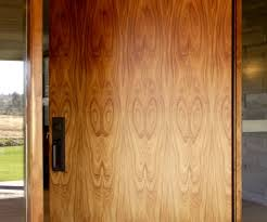enchanting pivot doors at builders warehouse ideas best