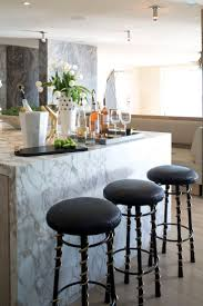 Home Bar Sets by 106 Best Design Kelly Wearstler Images On Pinterest Kelly