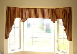 Living Room Curtains With Valance by Window Drapery Designs Modern Valance Coral Valance Curtains