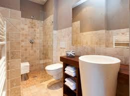 chambre d hote le croisic location de vacances chambre d hôtes à croisic le n 44g393284