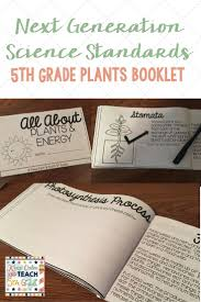 Cellsalive Com Worksheet Best 25 Cells 5th Grade Ideas On Pinterest Science Cells Cell