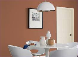 living room marvelous glidden grey paint colors purple paint