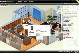 home design software free mac os x best interior design software ezpass club