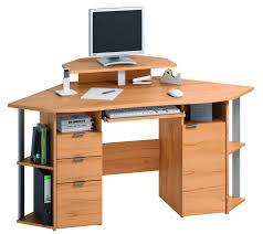 Office Depot Corner Computer Desk Office Depot Computer Desk Two Ideas