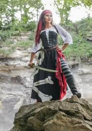 Authentic Halloween Costumes Adults 25 Women U0027s Pirate Costumes Ideas Female