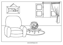 casa disegno casa disegno da colorare tuttodisegni