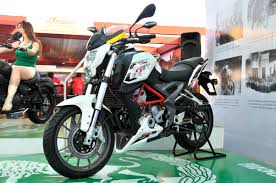 benelli motorcycle benelli tnt25 u2013 rm12 990 gooding or not