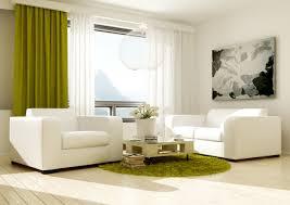 canap dax scandinavia sofa