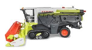 bruder toys logo bruder claas lexion780 combie harvester bruder toys amazon ca