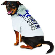 Star Wars Dog Halloween Costumes Cute Petco U0027s Star Wars Product