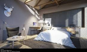 interier cgarchitect professional 3d architectural visualization user