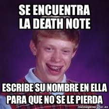 Memes Funny En Espaã Ol - resultado de imagen para anime memes espa祓ol anime dibujos memes