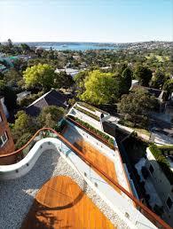 50 unique homes boasting awe inspiring panoramas modern art
