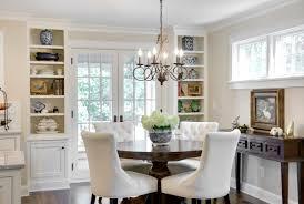 Dining Room Furniture St Louis St Louis Park Cottage Carrigan Curtis Design Build