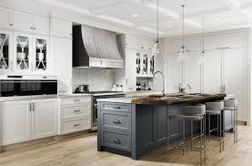 images of grey kitchen cabinets guide to buying kitchen cabinets sk stones usa