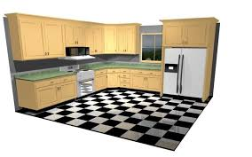 cabinet solutions software customcabinetsoftware com