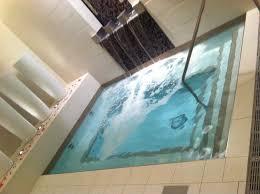 mandara spa harrah u0027s cherokee casino hotel and resort tub
