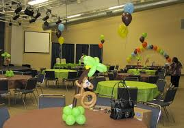 monkey decorations for baby shower 33 fantastic baby shower centerpiece ideas