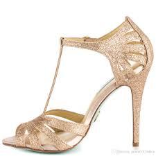 wedding shoes glitter wedding shoe ideas wonderful gold glitter wedding shoes exle