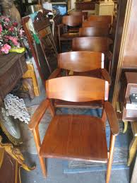 Antique Furniture Shops In Los Angeles Thrift Shop