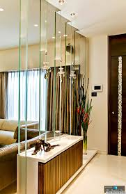 bollywood celebrity homes interiors peek inside this juhu beach apartment in the beverly hills of