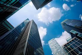 immobilier de bureaux immobilier bureaux 100 images l investissement en immobilier d