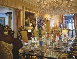 sylvester stallone u0027s house in miami sylvester stallone tables