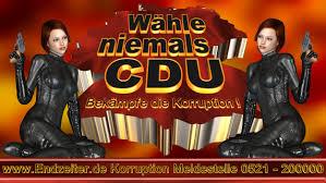 Rosenkranz Scherer Bad Homburg Cdu Fraktion