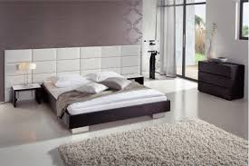 bedroom bedroom find creative modern headboard ideas here