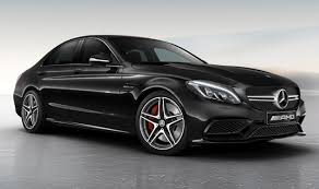 mercedes amg c class the all mercedes amg c 63 s