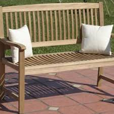 the simplest guide to correctly clean teak furniture teak experts